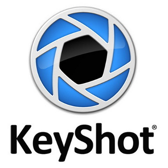 |حصري| keyshot ********* 2018,2017 keyshot-logo.jpg